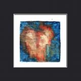<h5>Heart Song monoprint</h5><p>Enter your Description </p>