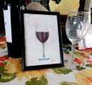<h5>Wine, Wine, Wine!</h5><p>Enter your Description </p>