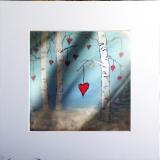 <h5>Heart Woods giclee</h5><p>Enter your Description </p>