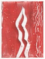 <h5>Rouge monoprint</h5><p>Enter your Description </p>
