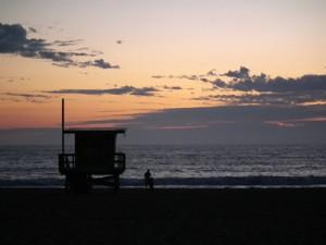 14th Street Hermosa Beach