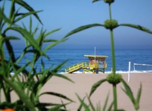 8 th Street Hermosa Beach