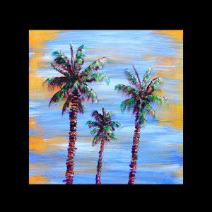 0580.palms.black